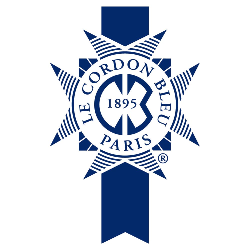 Medal_Logo_LCB.png