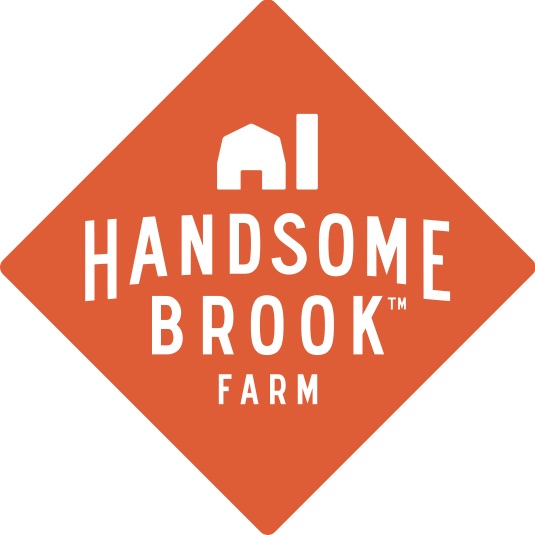 HANDSOME BROOK FARM LOGO.jpg