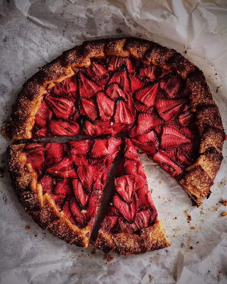 StrawberryGalette.jpeg