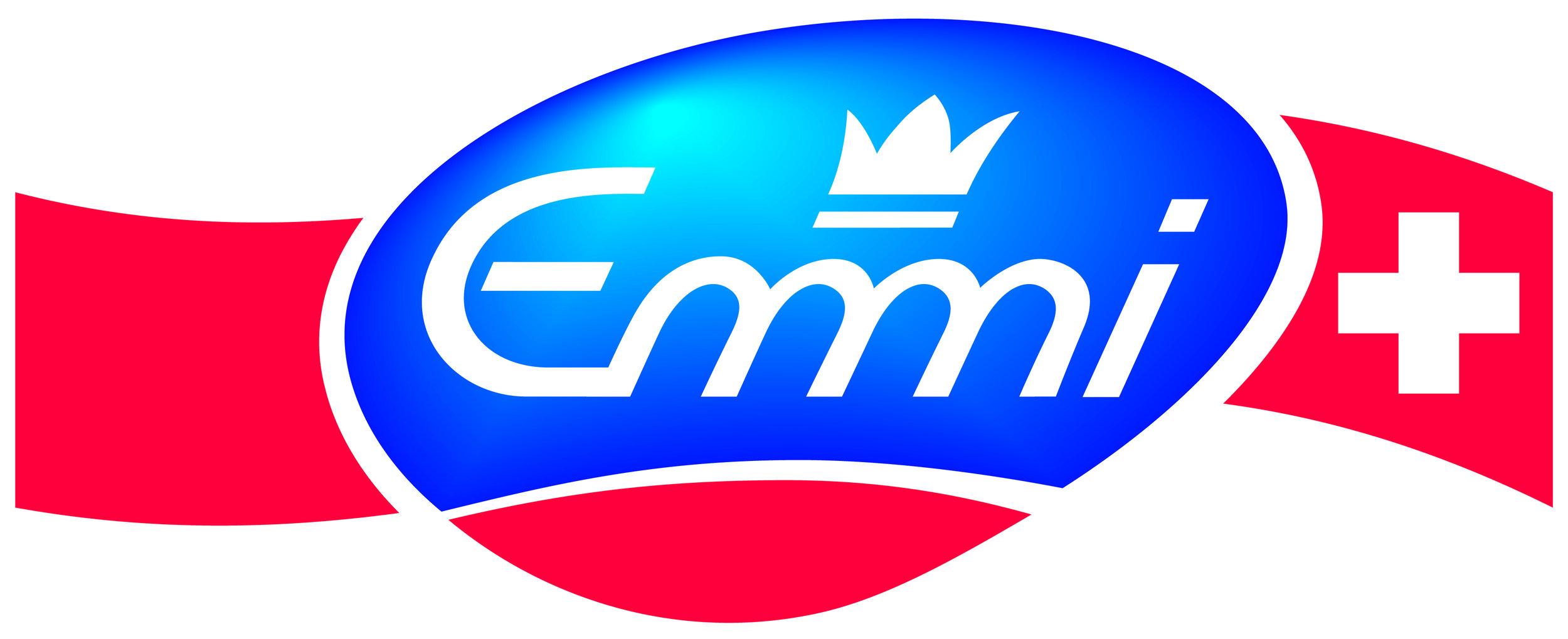 EMMI-Logo.jpg