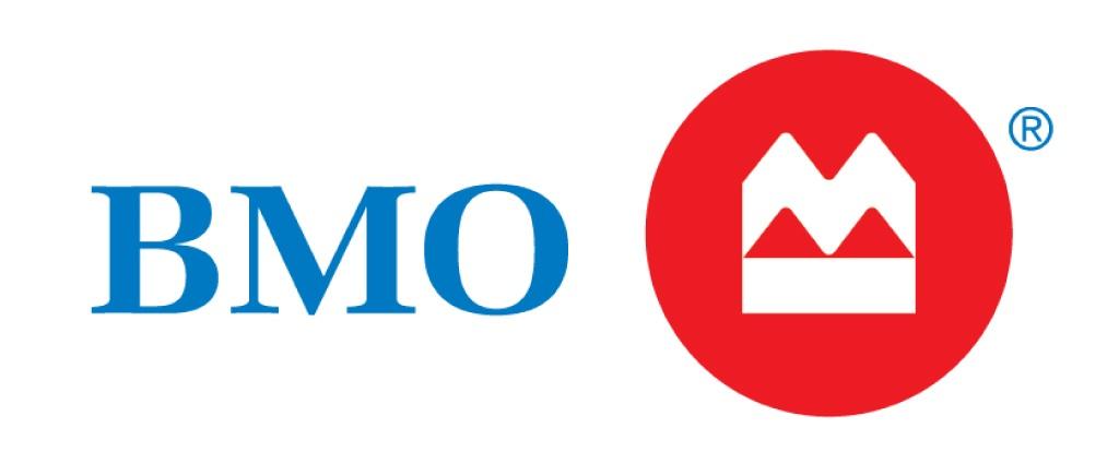 Clients-BMO-Logo.jpg