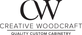 CW-creative-woodcraft.png