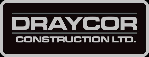 draycor.png