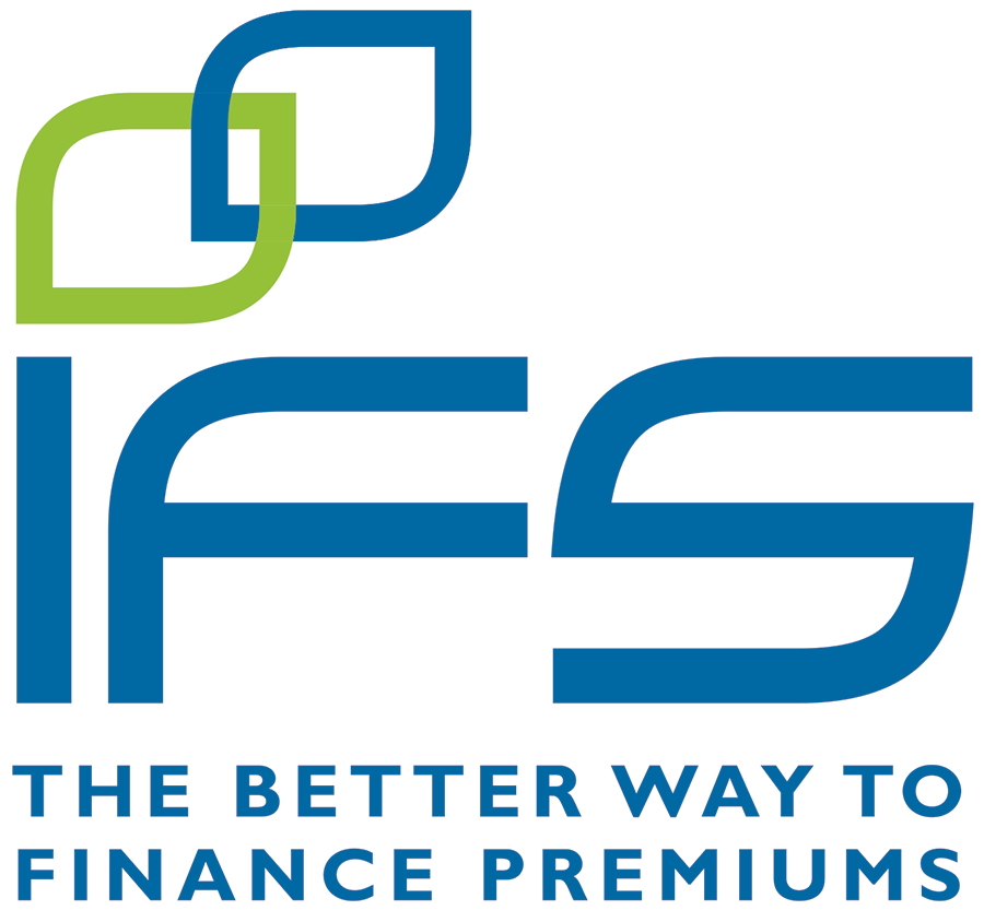 IFS_Logo_New_Slogan_Transparant.png