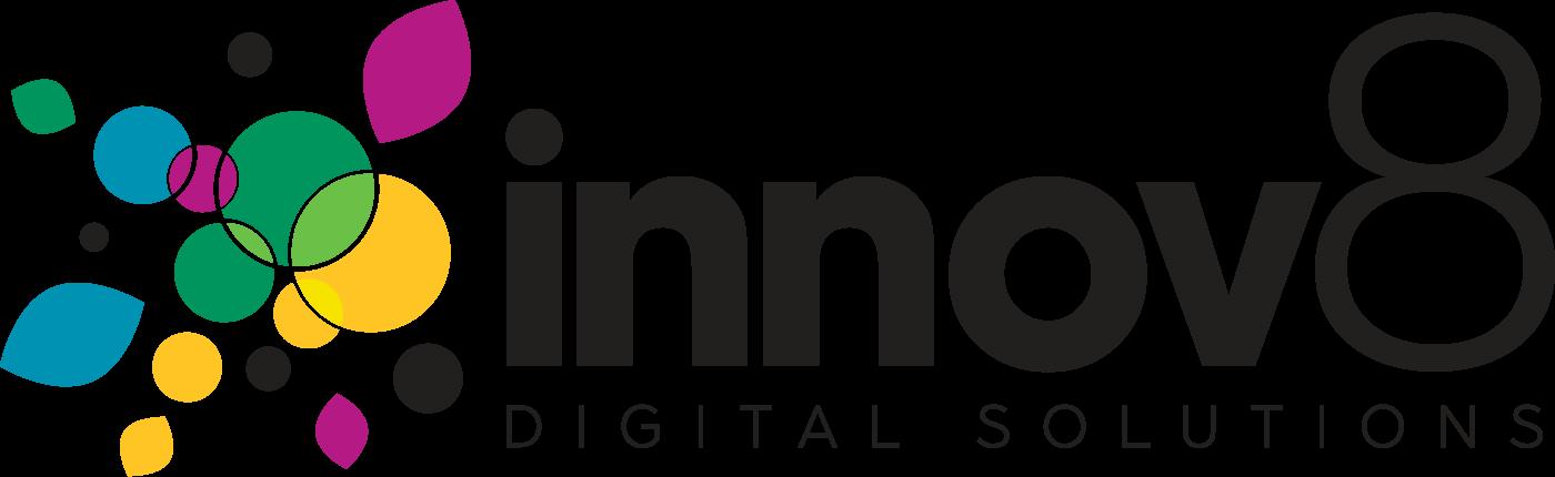 Innov8-Logo-RGB-NEW.png