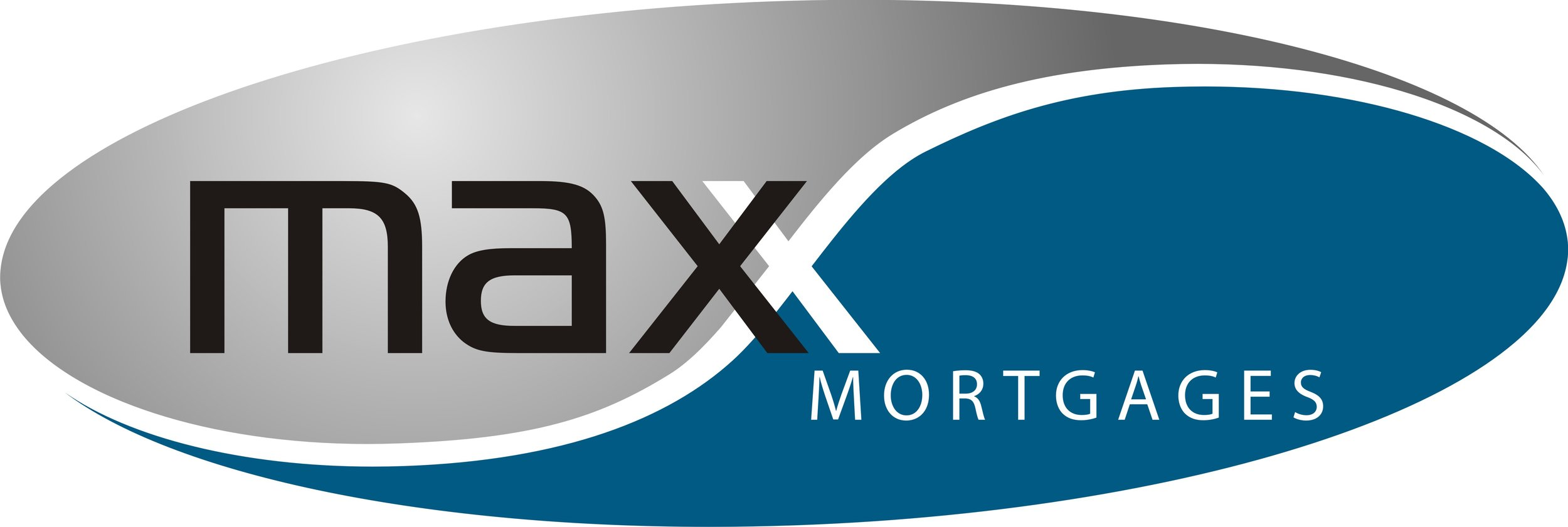 Maxx Mortgages.jpg