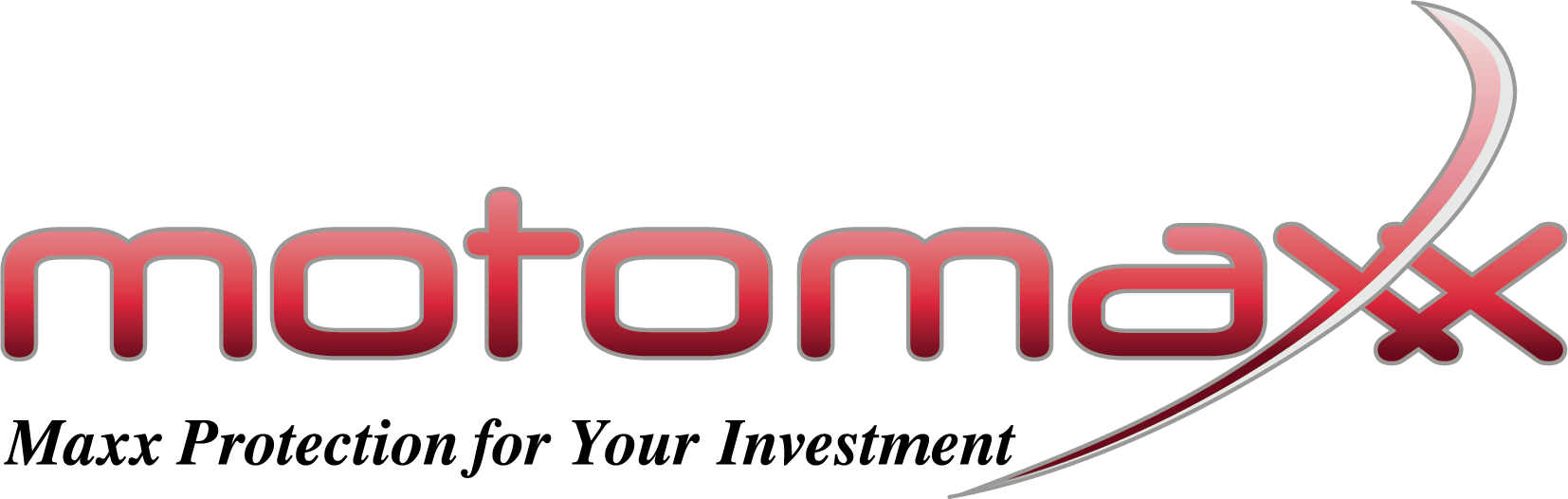 motomaxx logo.png