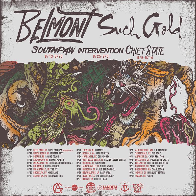 Belmont_SuchGold-IG_web.jpg