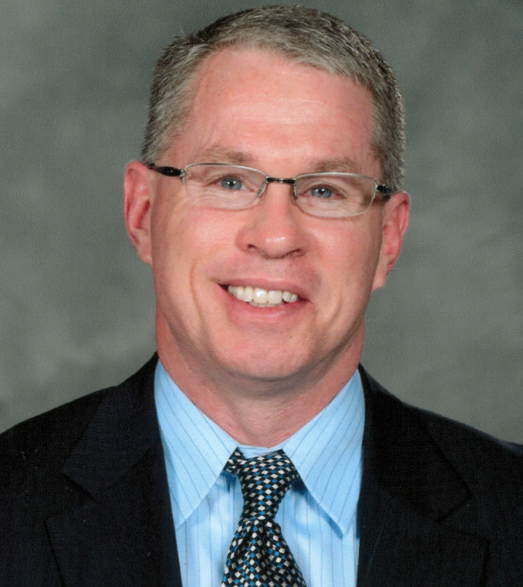 Brad Bentley, President - Industry leader and liaison with positions in trucking media companies like Randall-Reilly to most recently serving as President of the Truckload Carriers Association (TCA). Oversees a variety of key roles, including sales, operations and forming and enhancing trucking industry partnerships.