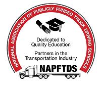Nafpts logo.png