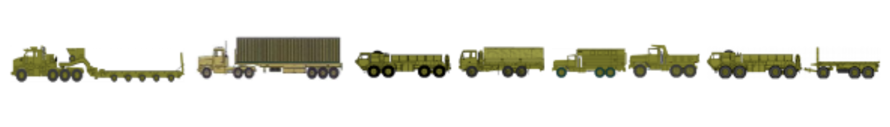 Skills test waiver sample trucks