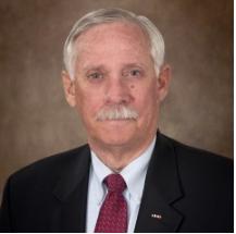 Allen Youngman (MG Ret), Chair of Kentucky State ESGR