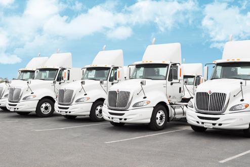 BLOG-Truck-Lineup2.jpg