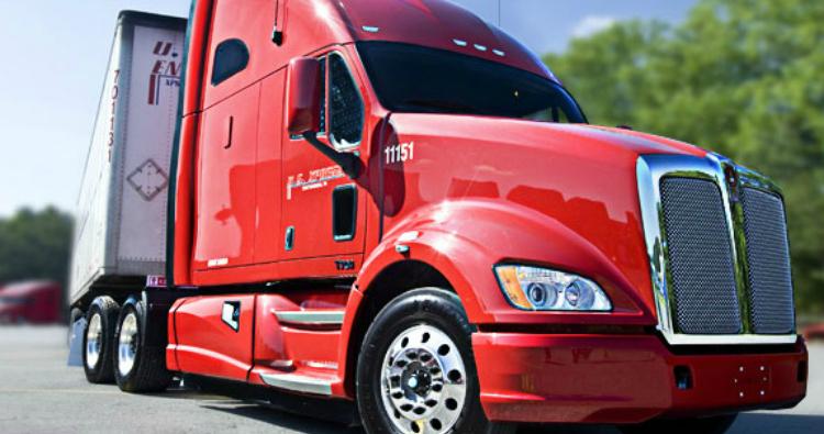 US-Xpress-Truck-top-story.jpg