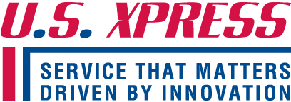 logo-primary (1).png