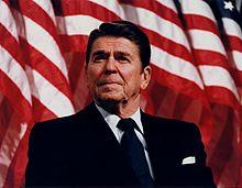 220px-President_Reagan_speaking_in_Minneapolis_1982.jpg
