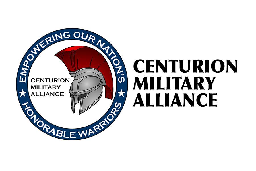 CMA Logo with text.jpg