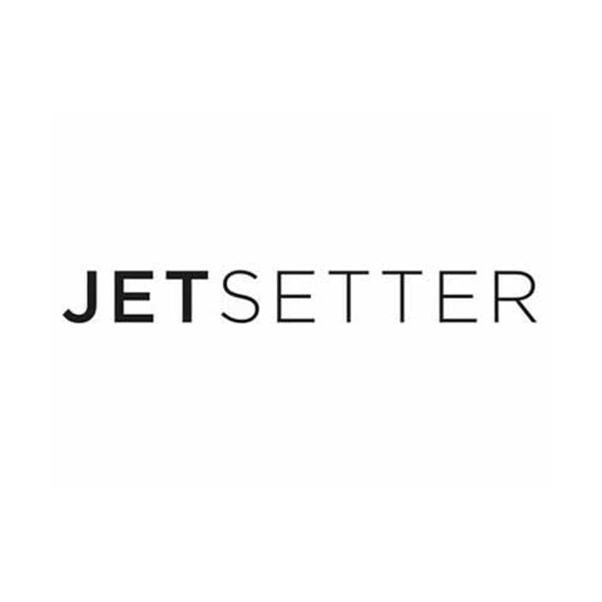 jetsetter.png