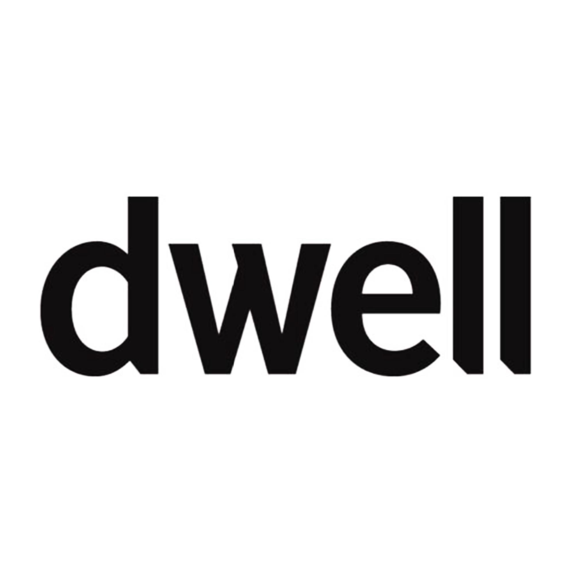 dwell.png