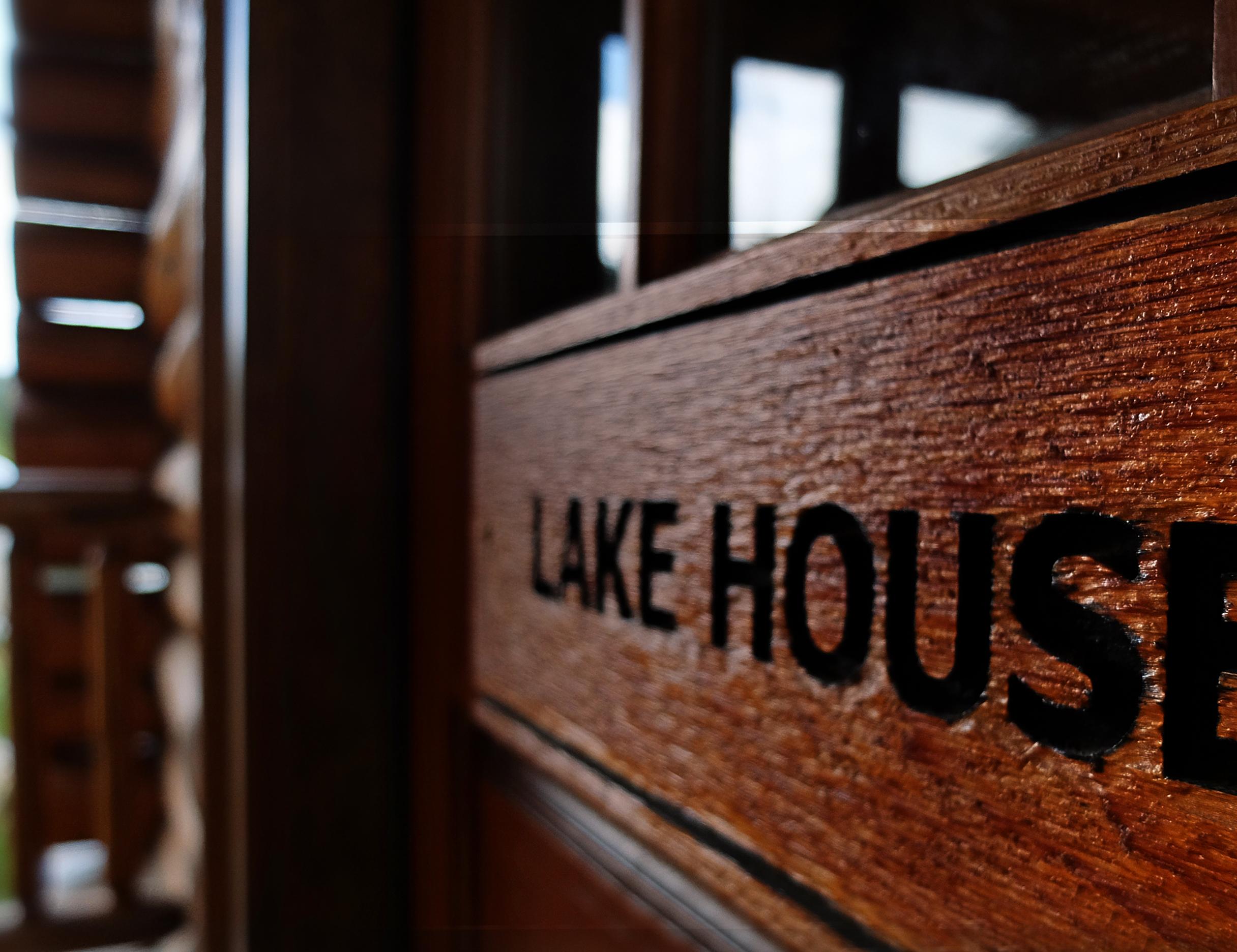 LakeHouse.jpg