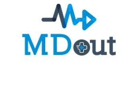 MDout - $300k Common Equity
