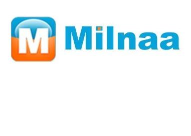 Milnaa - $550k SAFE