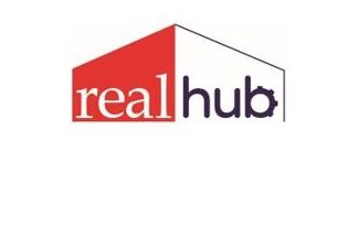 Realhub - $300k Shareholder Loan