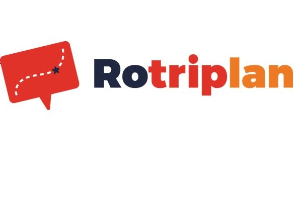 Rotriplan - Joined Accelerator