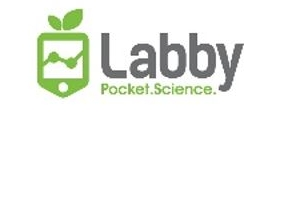 Labby - Joined Accelerator