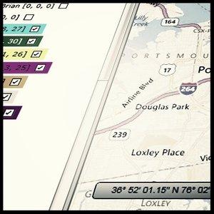 Locate.jpg