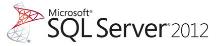 SQLServer2012.png