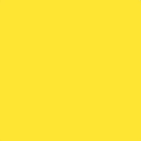 1_solid_bright_yellow.jpg