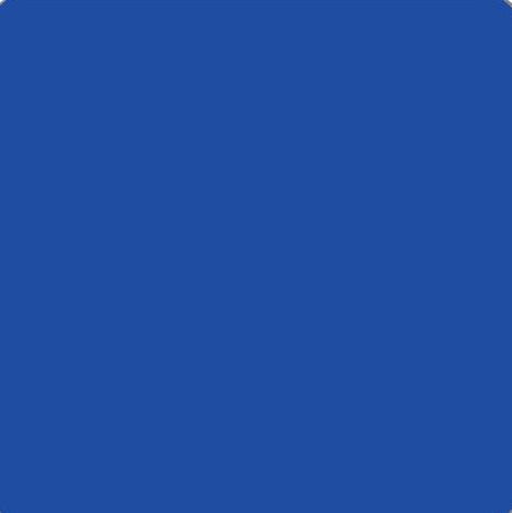 1_solid_royal_blue.jpg