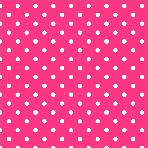 pink_with_polka_dots.jpg