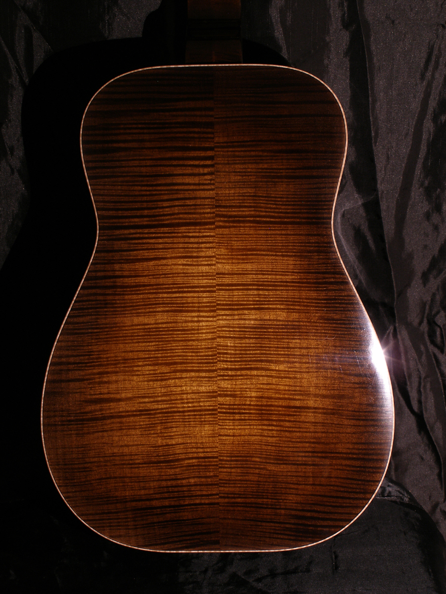 brown_sunburst_maple2_back.jpg