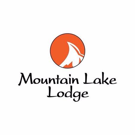 mountain-lake-lodge-logo.jpg
