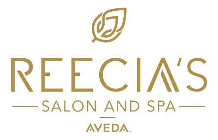 reecias-Logo-gold.jpg