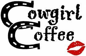 cowgirl_coffee_logo.jpg