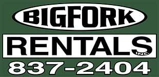 bigfork_rentals.jpg
