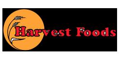 harvestfoodslogo.png