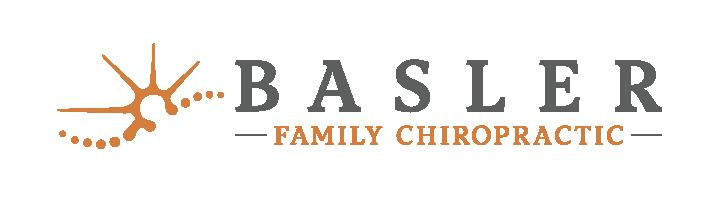 basler-logo-01-01.png