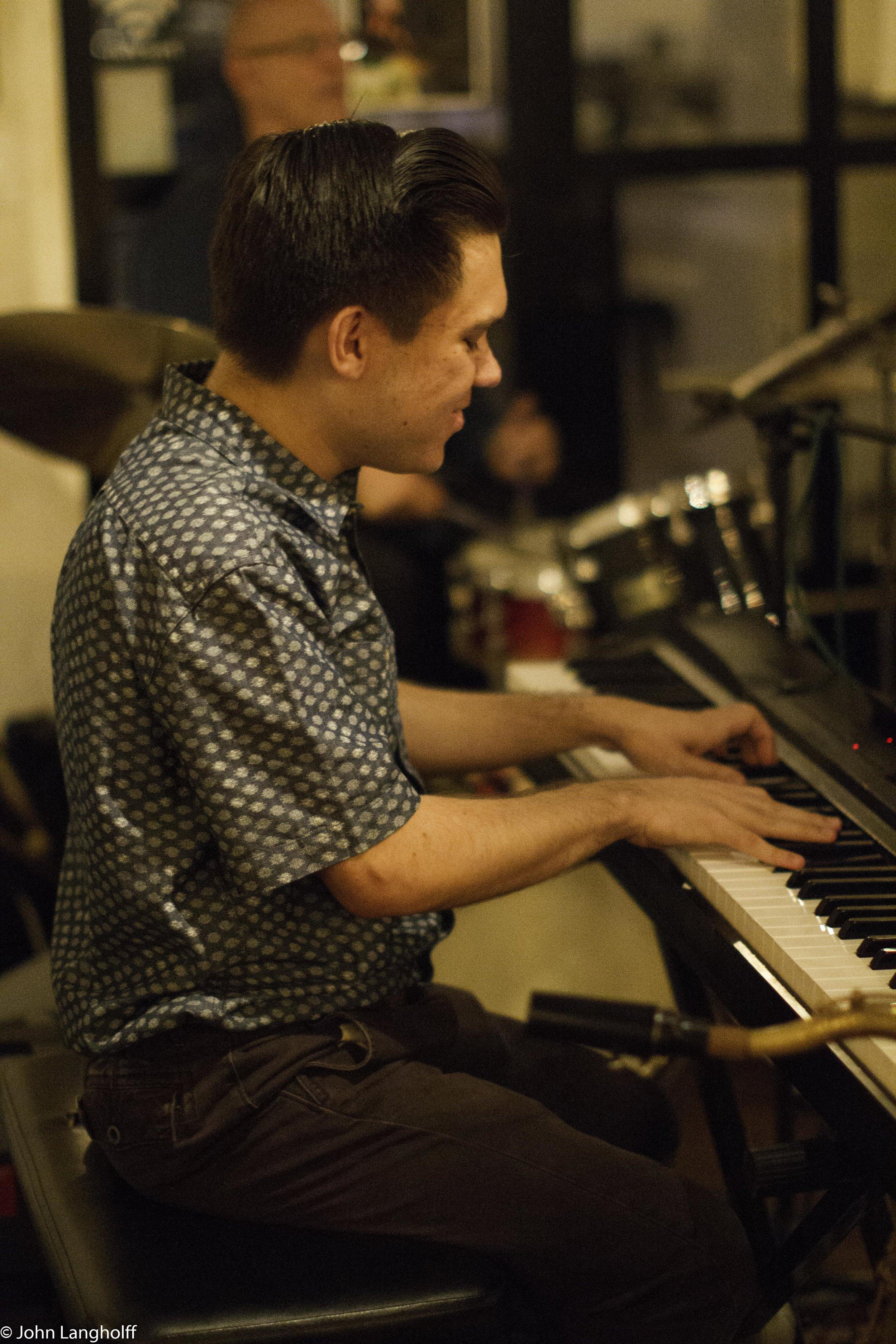 Playin Piano.jpg