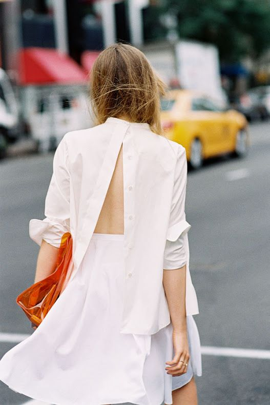 all-white-outfit-backward-shirt.jpg