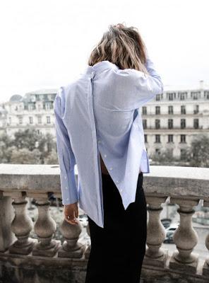 shirt-back-630x851.jpg