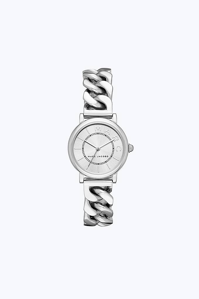 Marc Jacobs Chain Watch