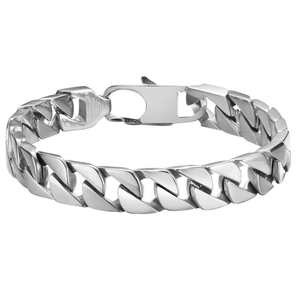 bracelet_goldie_chrome_1024x1024.jpg