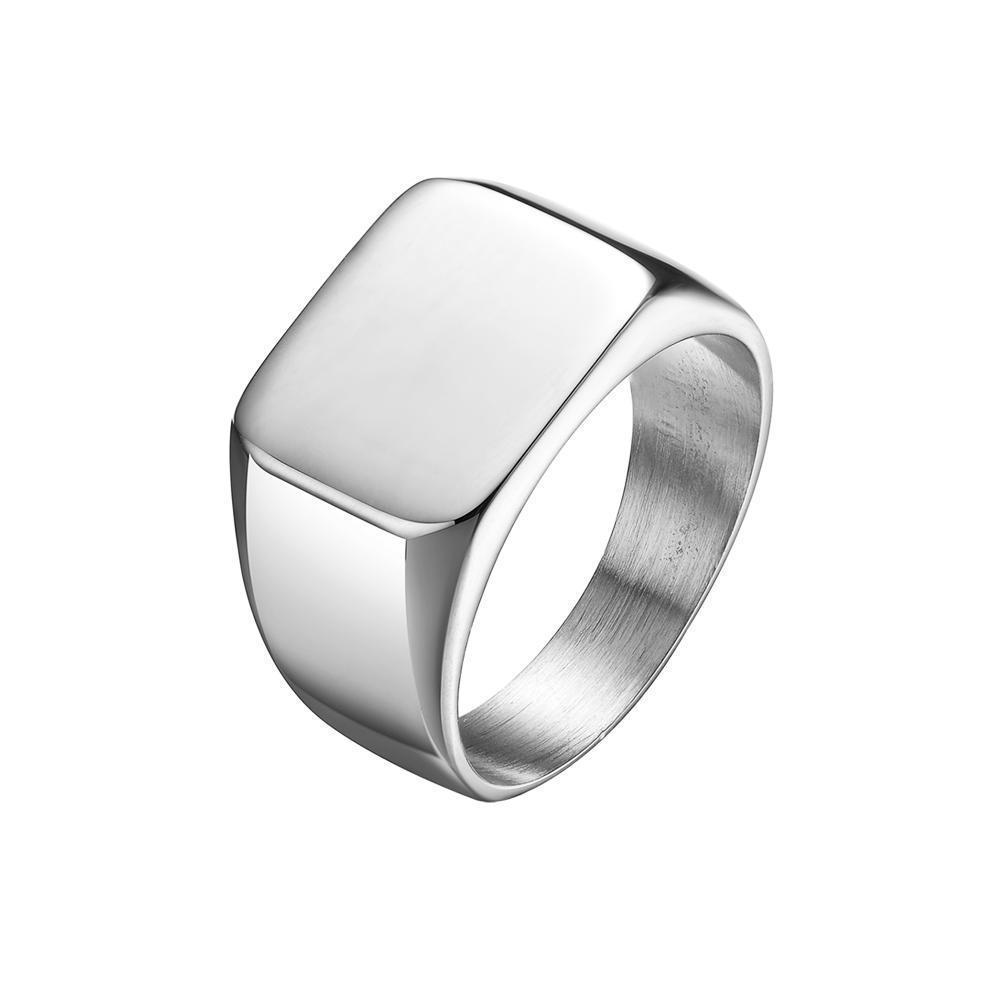signet_ring_chrome_2_872c2aab-e04d-4bc7-98ec-86c29631c2fb_1024x1024.jpg