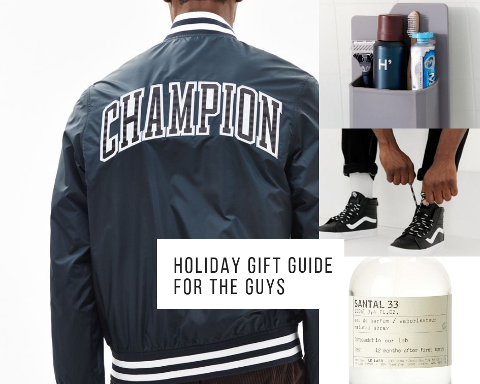 holiday gift guide for the guys-4.jpg