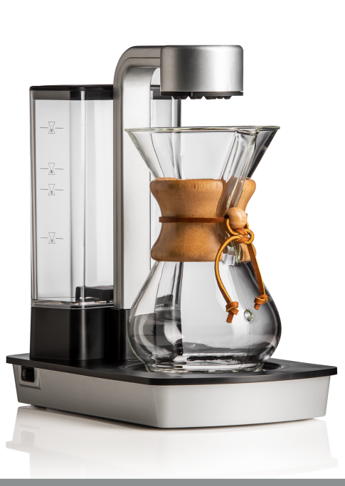 coffeemaker-ottomatic-six-detail_2_1.png