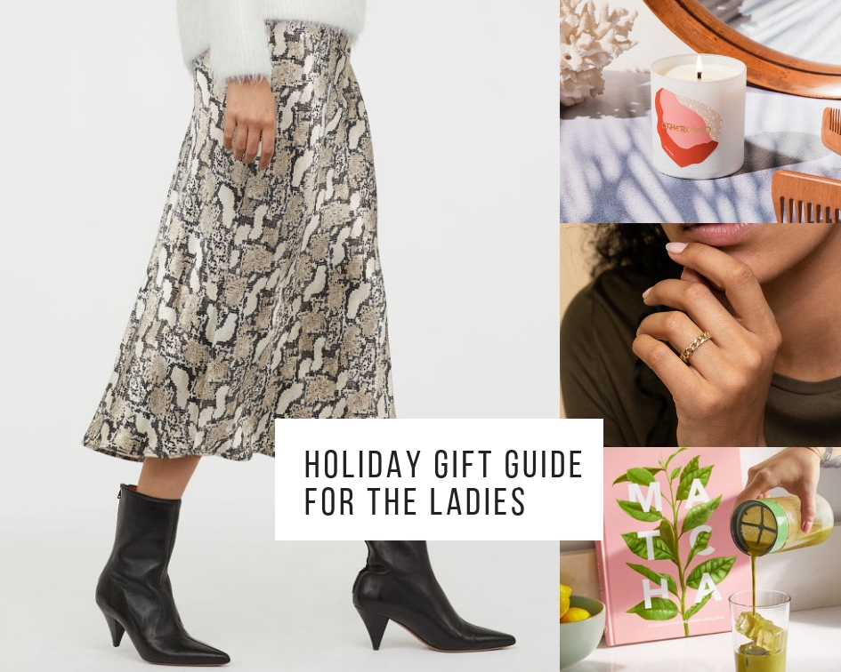 holiday gift guide for the guys-5.jpg